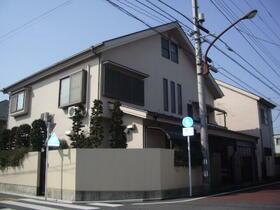 MY吉祥寺 102号室の外観