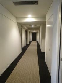 ドレッセ目黒大橋プレヴィ 507号室のその他