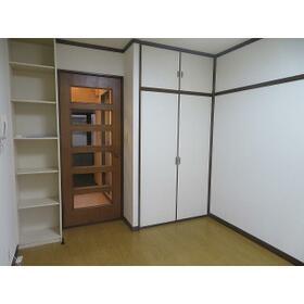 リバーストンテラス 0202号室のその他