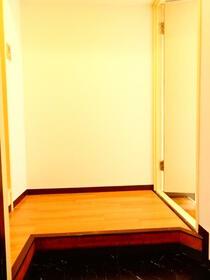 ロワール横浜 207号室のその他
