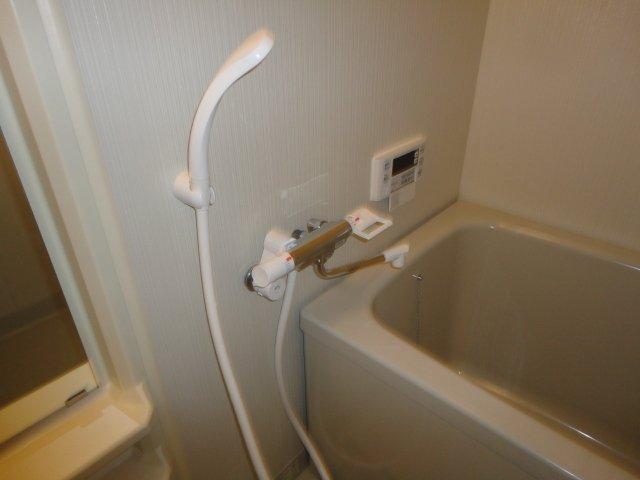イーストピア笠松 102号室のその他