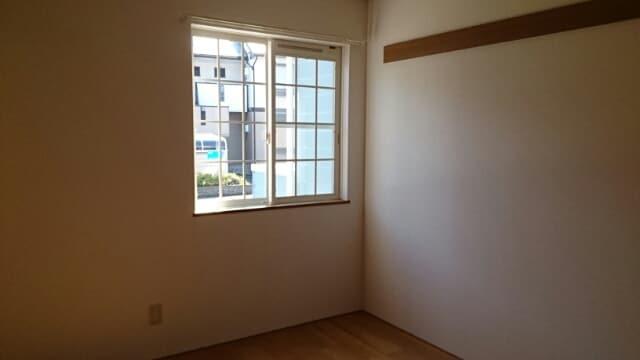 サンセールⅠ 01030号室のその他