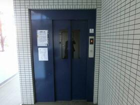 クリオたまプラーザ壱番館 203号室のその他
