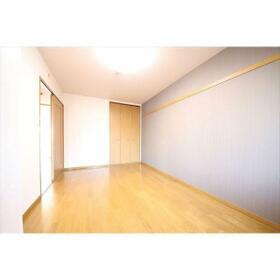テラスFUJI 0301号室のその他