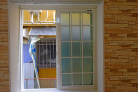 ユナイト山手コスタリカの杜 103号室のその他