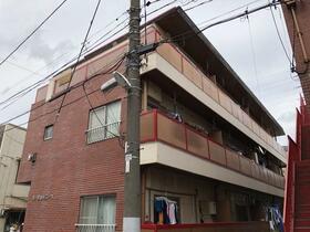 MIUMIU西亀有 102号室の外観