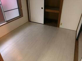 MIUMIU西亀有 102号室のその他