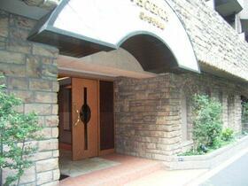 フェニックス幡ヶ谷壱番館 1205号室の外観