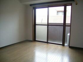フェニックス幡ヶ谷壱番館 1205号室のその他