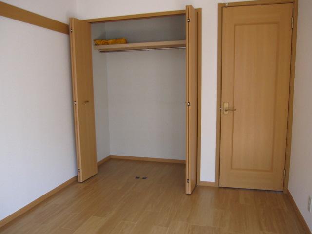 シャンリュエル 02010号室のその他