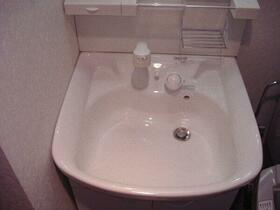 トーシンフェニックス中野新橋パインアイル 502号室のトイレ