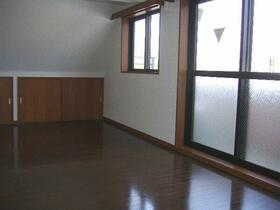 トーシンフェニックス中野新橋パインアイル 502号室のキッチン