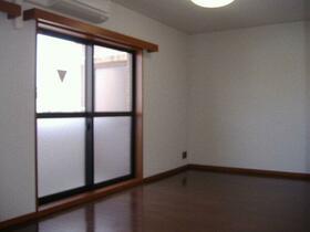 トーシンフェニックス中野新橋パインアイル 502号室の風呂