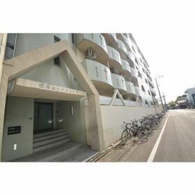 露橋ロイヤルハイツII 509号室のその他