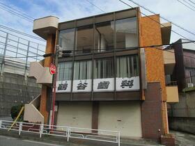 今井町福富工業ビル3Fの外観
