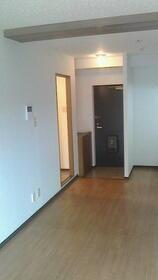 K・U六番館 503号室のその他