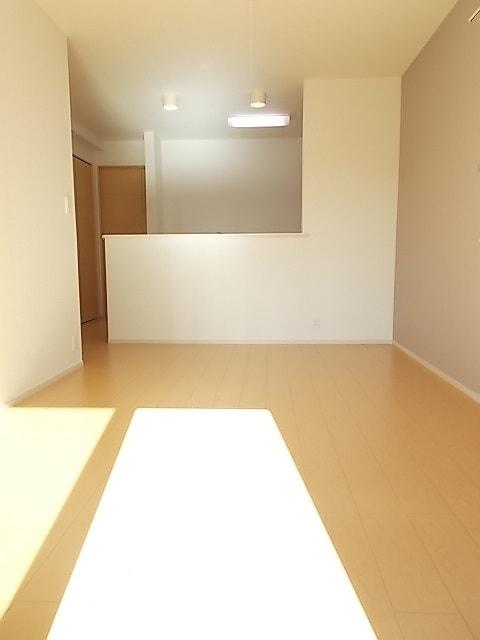 コルソ アロッジオM Ⅰ 01030号室のその他