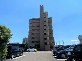 M'S HOUSE akanabe 402号室の外観