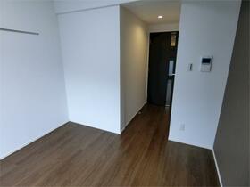ディアレイシャス東京サウスパレス 217号室のその他