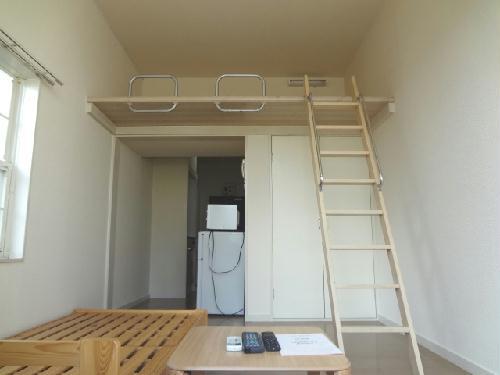 レオパレス土古第2 201号室のその他