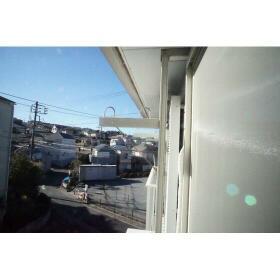 山仁ハイツ 208号室のその他