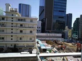 浜松町ダイヤハイツ 601号室のその他