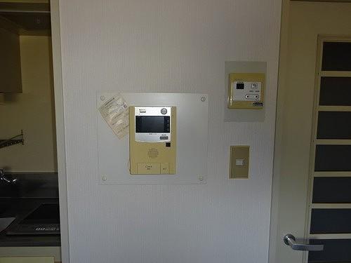 ライオンズマンション新大阪第3のその他