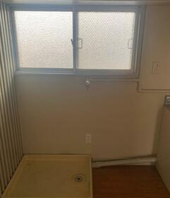 渡辺ビル 205号室のその他