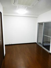 第12新井ビル 00101号室のその他