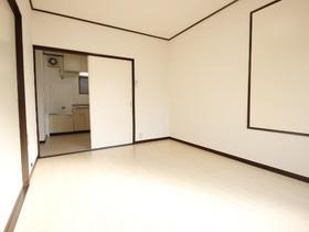 エガワハイツ 205号室のその他