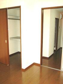 スカイハイツ石川 103号室のその他