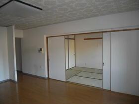 クレインハイツ 202号室のその他