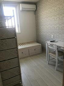 仙川Ⅰ シェアハウス 101号室のその他