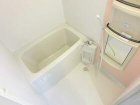 永野マンションⅠ 304号室の風呂