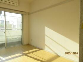 サーカス蒲田 301号室のその他
