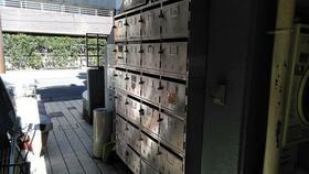 プレアール名古屋御器所 001D号室のその他