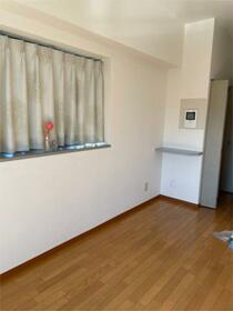 ライオンズマンション泉第2 501号室のその他