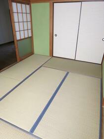 第一ハイツ成田 103号室のその他