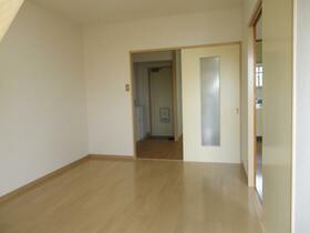 ベルグハウゼ 203号室のその他