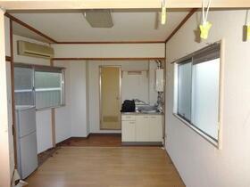 MAYUMIハイツ枚方15番館尊延寺 304号室のその他