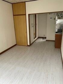 石川コーポ 202号室のその他
