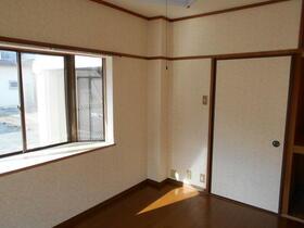 ホウトクマンション 106号室のその他