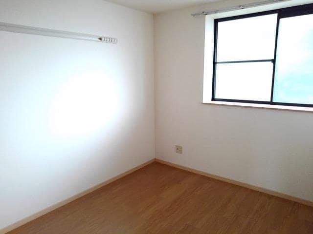 ファミールフジB 02020号室のその他