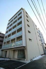 リライア横濱市ヶ尾外観写真