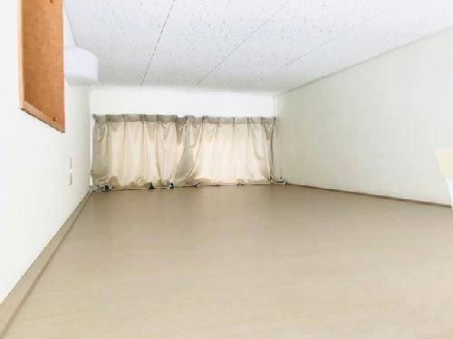 レオパレスサンヒダカ 207号室のその他