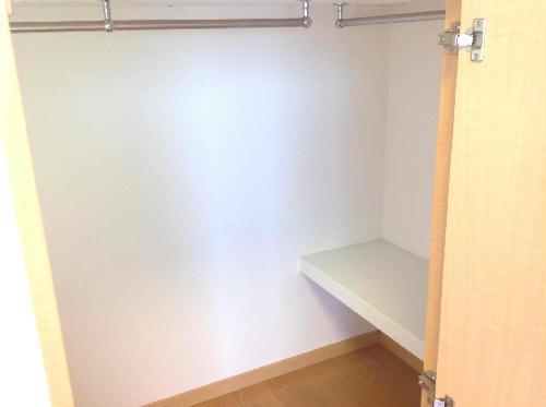 レオネクスト桂 102号室のキッチン