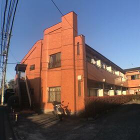 シーズ・レジデンス永福町メゾン 207号室の外観