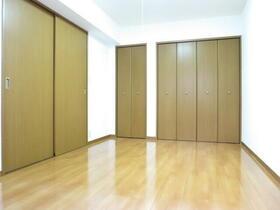 グランビュー 102号室のその他