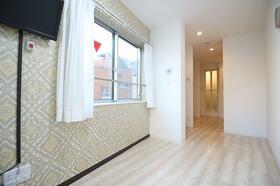 Maison Dongli 301号室のその他