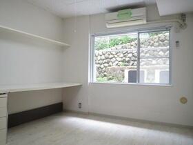 ドミール玉川学園 110号室のその他